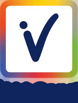 iHACapp logo